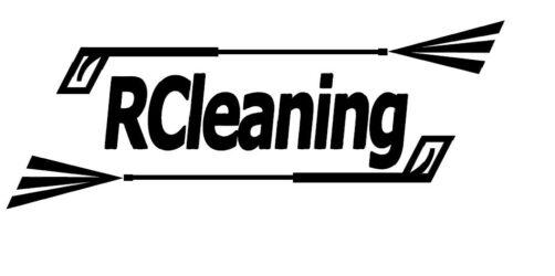 Rcleaning profesionální tlakové čištění